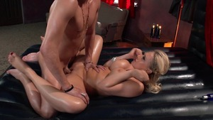 amateur first time anal
