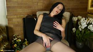 wife caught cheating cuckold