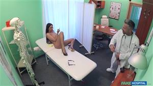 amateur redhead casting couch