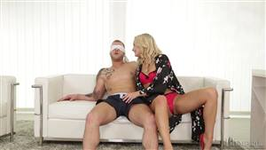 brother fucks his sexy sister