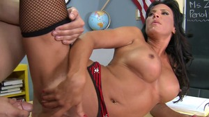 two sisters bbc threesome