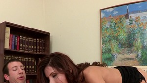 real french amateur sextape