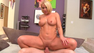 3d big cock shemale anal